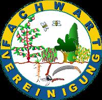 Fachwart-Logo