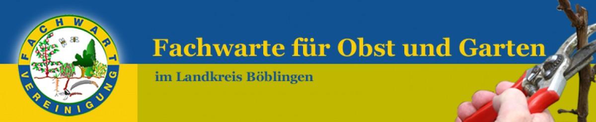 cropped-logo-fachwartevereinigung-3.jpg