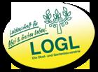 logl-logo-neu