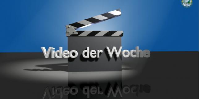 Video.der.Woche_
