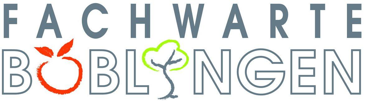 cropped-Fachwart-Logo.BB_.1200-1.jpg